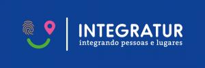 Integratur – Integrando Pessoas e Lugares